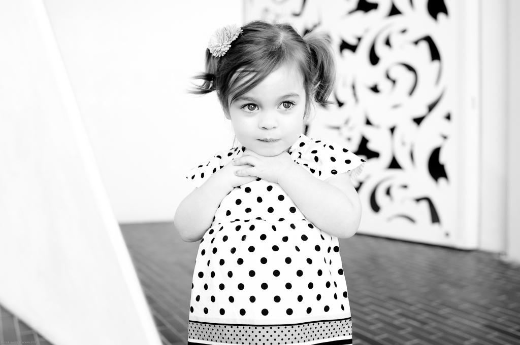 Michelle Lyn Photography, LLC-0718