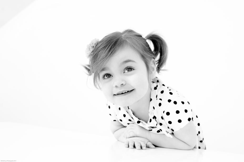 Michelle Lyn Photography, LLC-0830