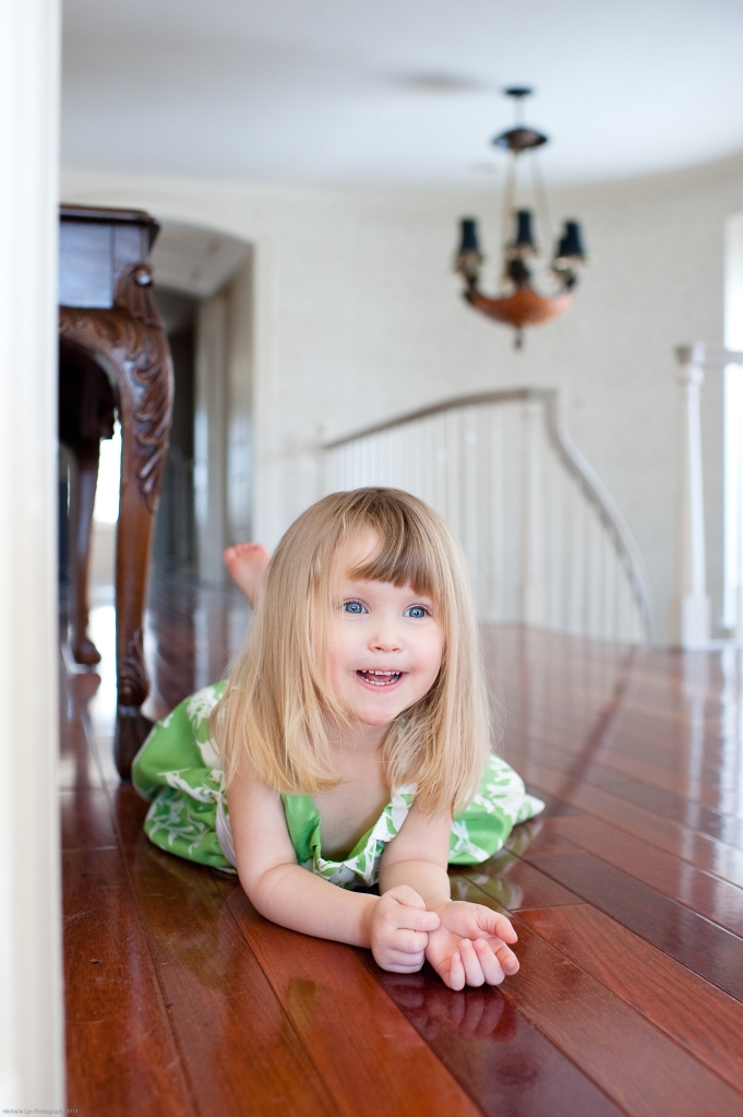 Michelle Lyn Photography, LLC-1742