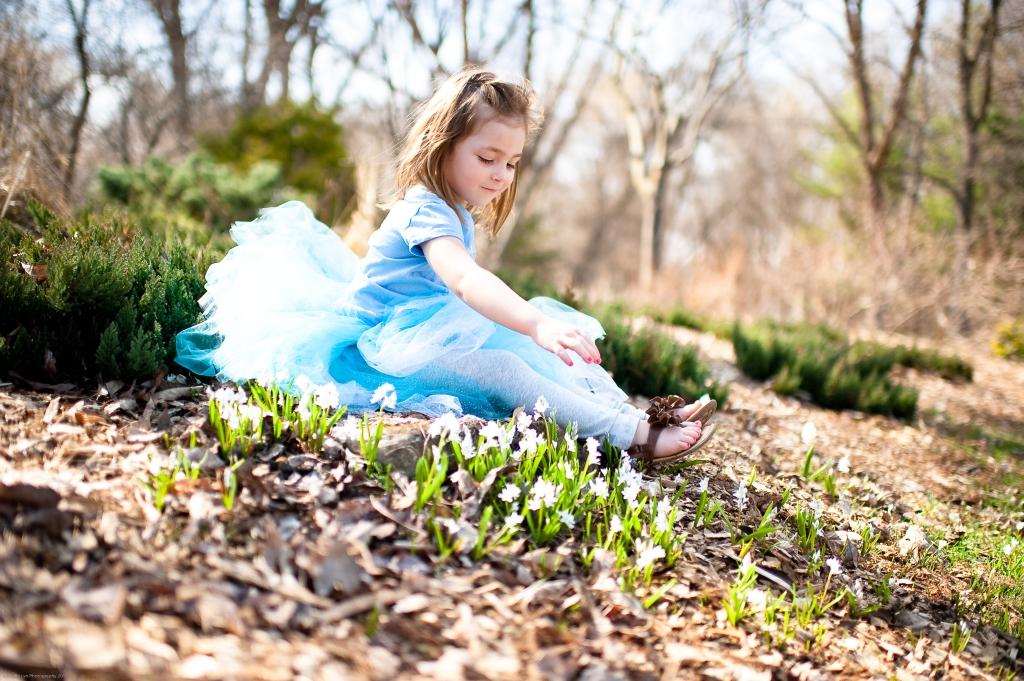 Michelle Lyn Photography, LLC-7146