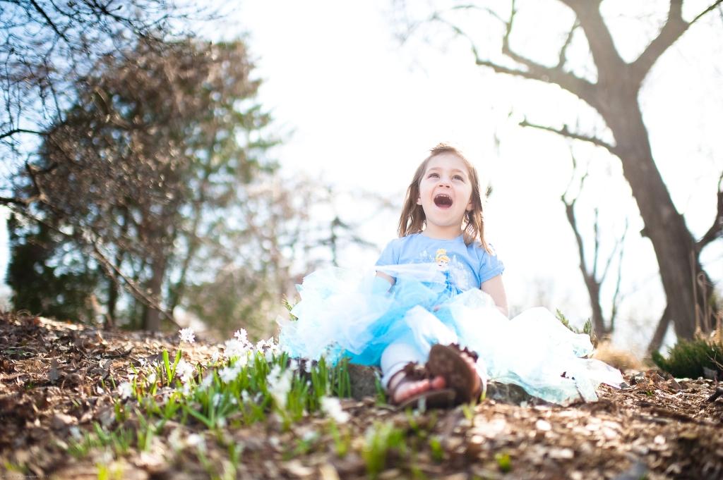 Michelle Lyn Photography, LLC-7206