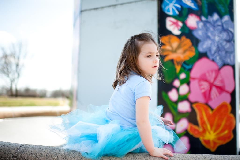 Michelle Lyn Photography, LLC-7233