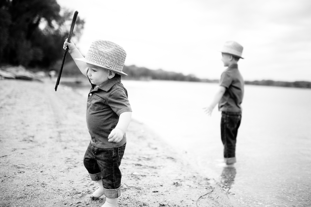Michelle Lyn Photography, LLC-1508