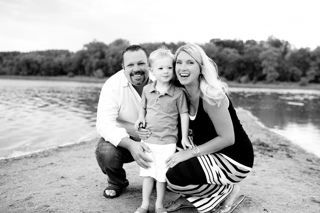 Michelle Lyn Photography, LLC-5994