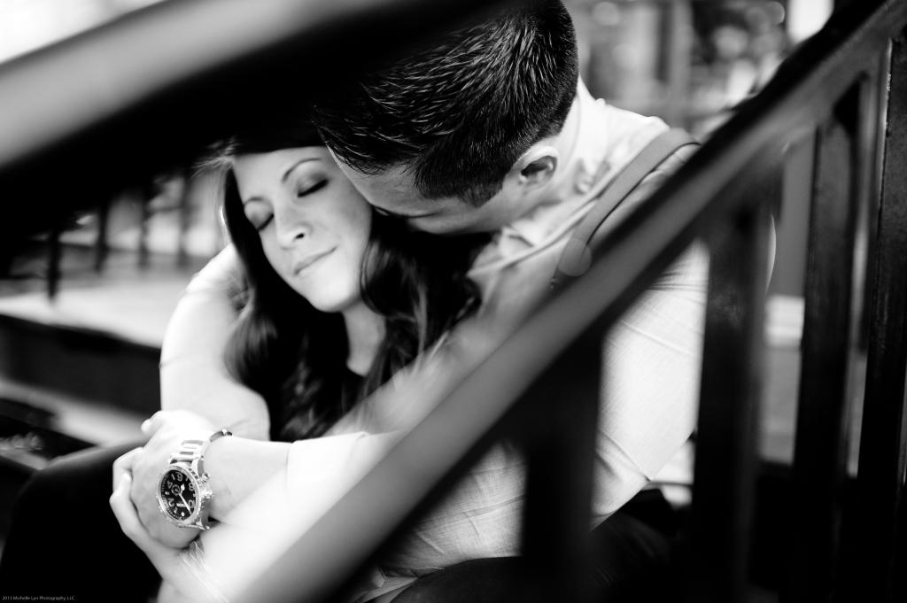 Michelle Lyn Photography, LLC-7562