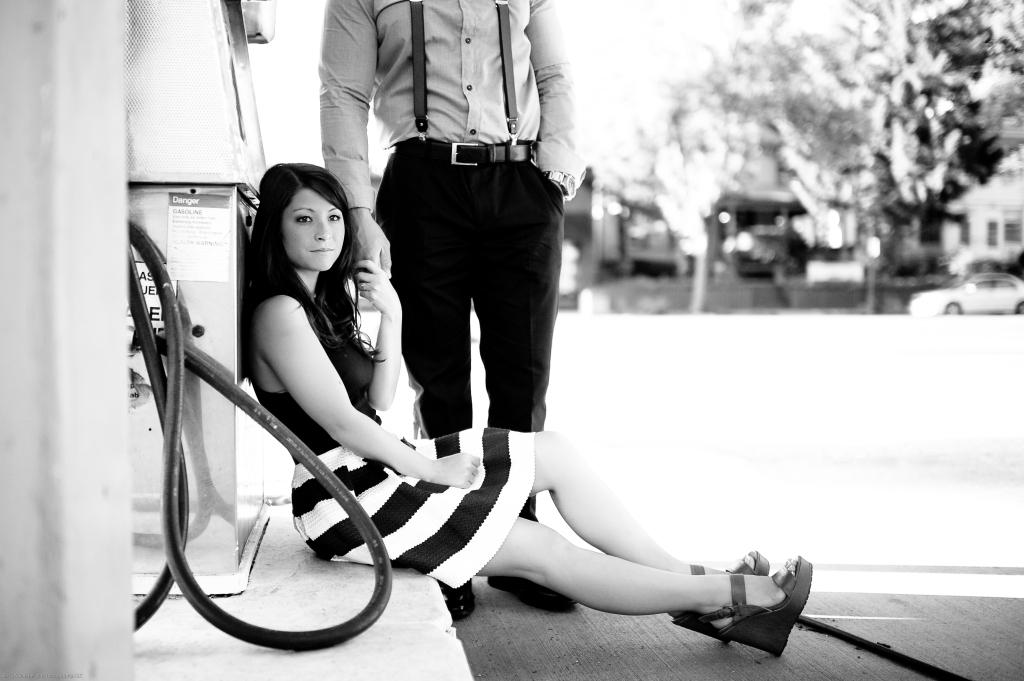 Michelle Lyn Photography, LLC-7668