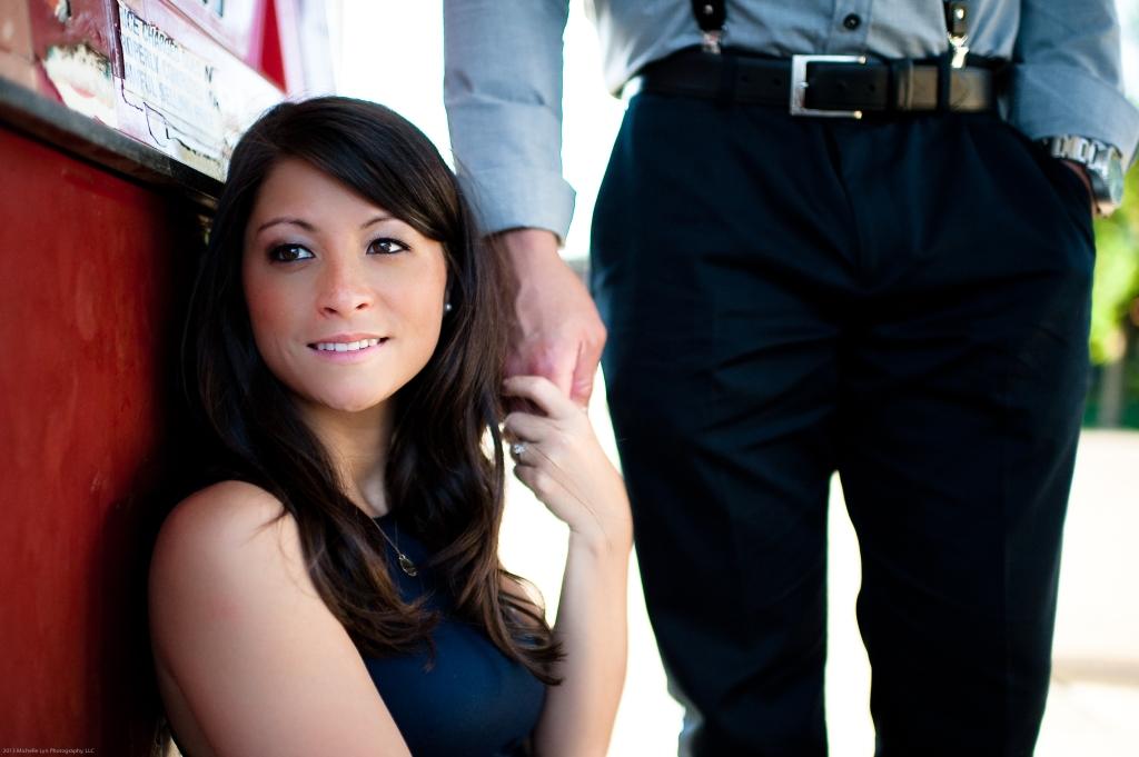 Michelle Lyn Photography, LLC-7681