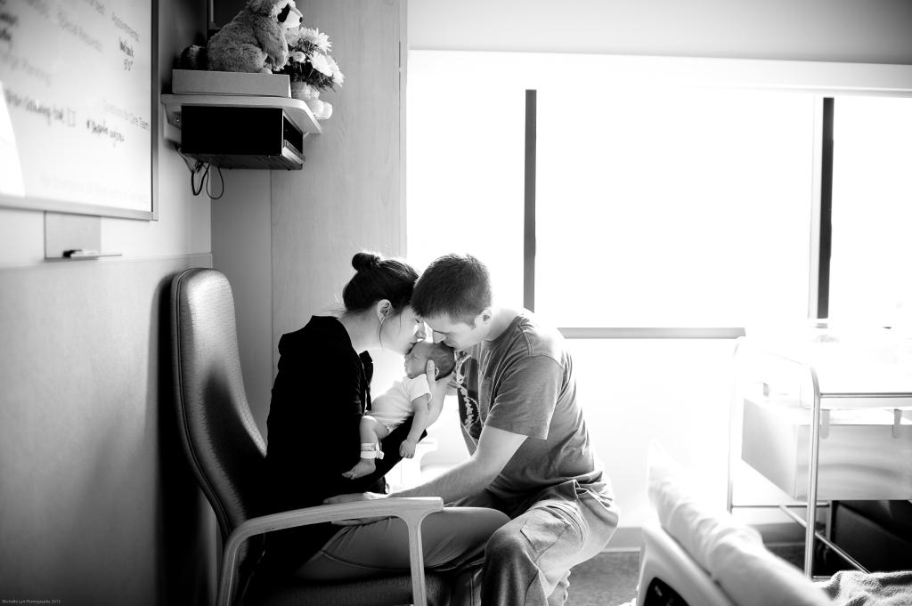 Michelle Lyn Photography, LLC-7713
