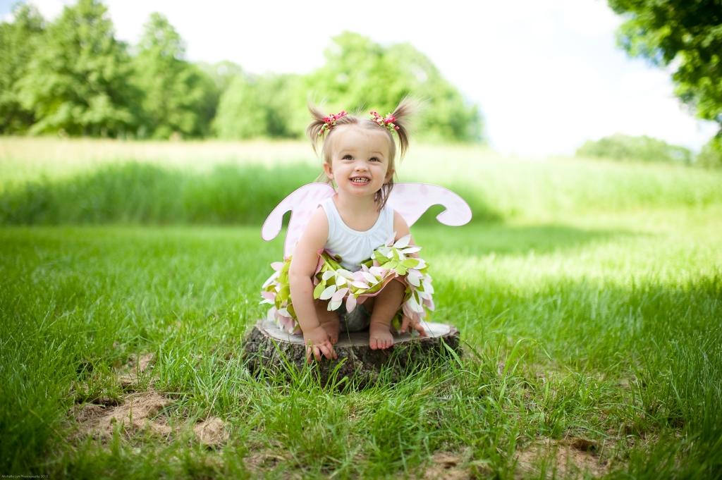 Michelle Lyn Photography, LLC-9873