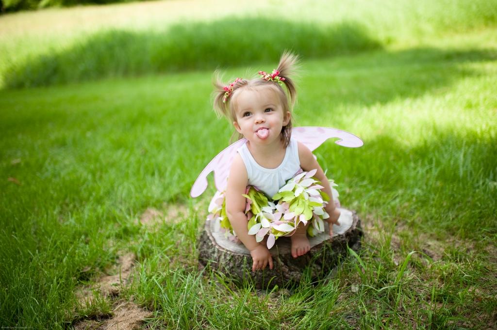 Michelle Lyn Photography, LLC-9879