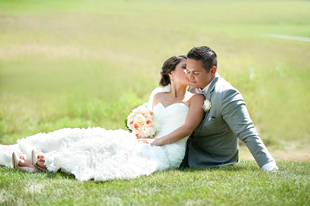 1Michelle Lyn Photography, LLC-5281