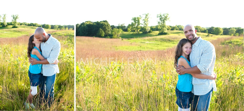 4MichelleLynPhotography610