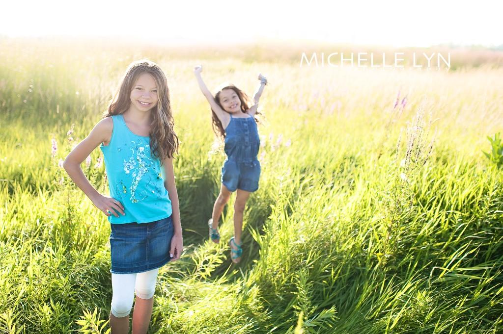 fMichelle Lyn Photography, LLC-1508
