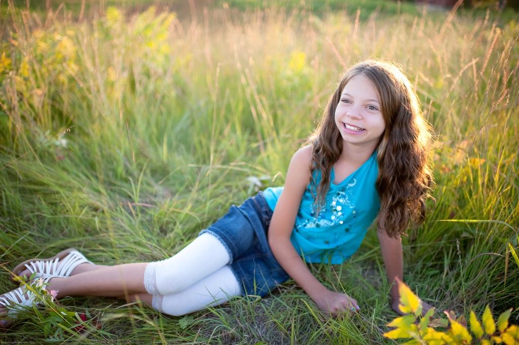 Michelle Lyn Photography, LLC-2385