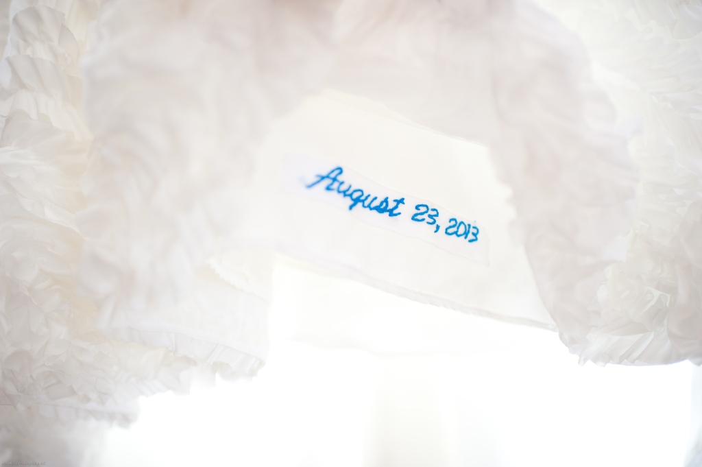 Michelle Lyn Photography, LLC-4295