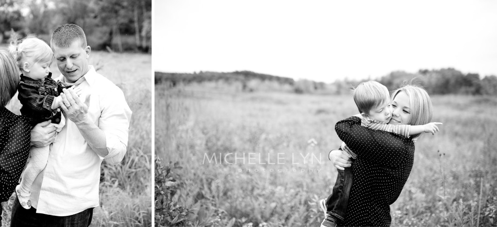 AMichelleLynPhotography5