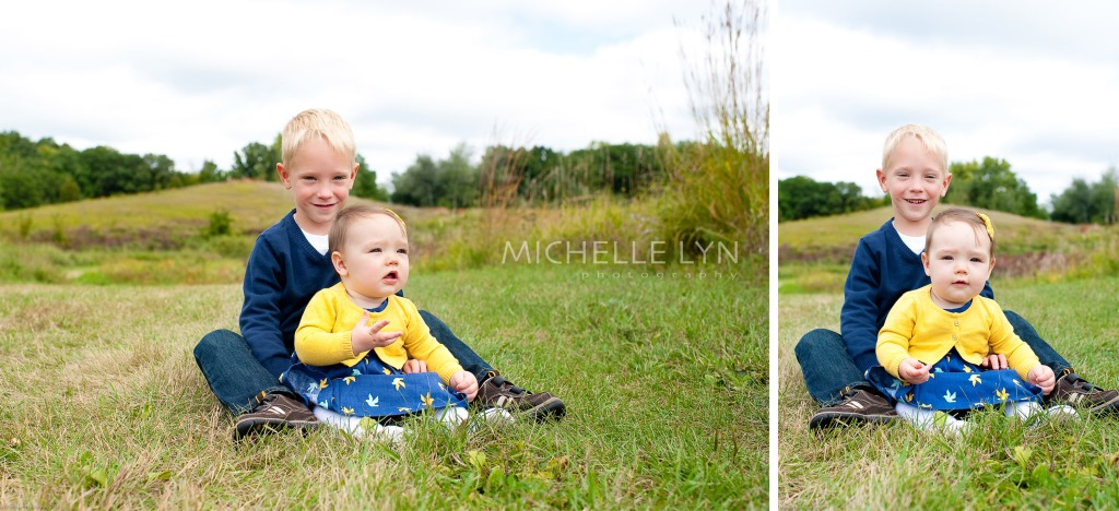 CMichelleLynPhotographyLLC1