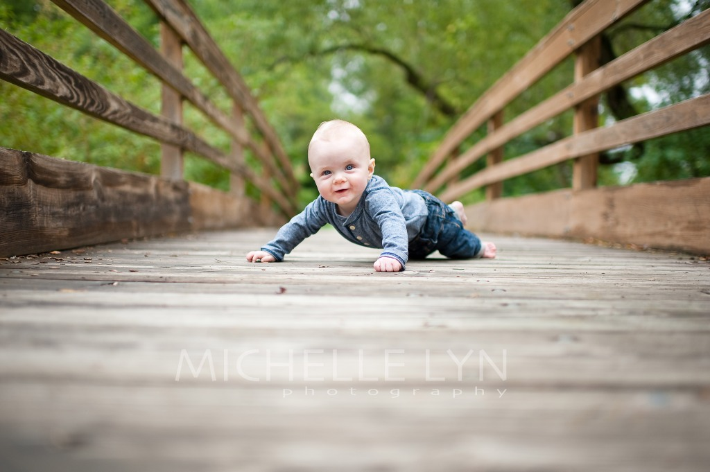 f1Michelle Lyn Photography, LLC-0511