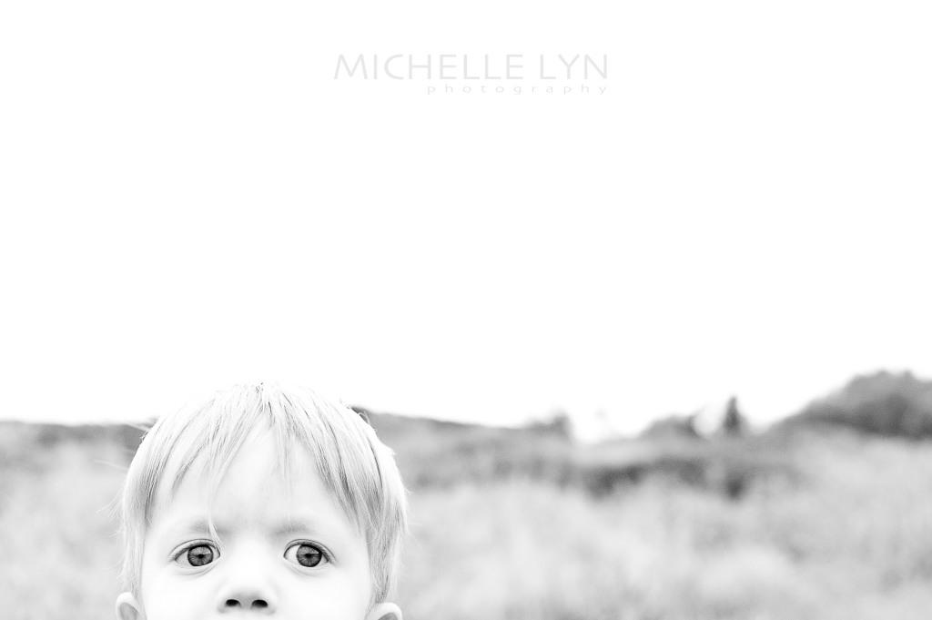 fMichelle Lyn Photography, LLC-9361