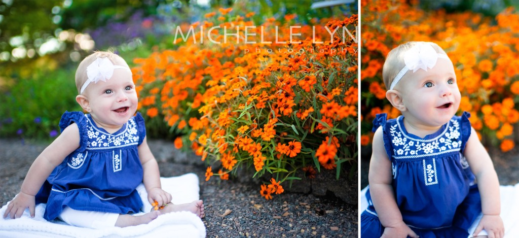 JMichelleLynPhotography2
