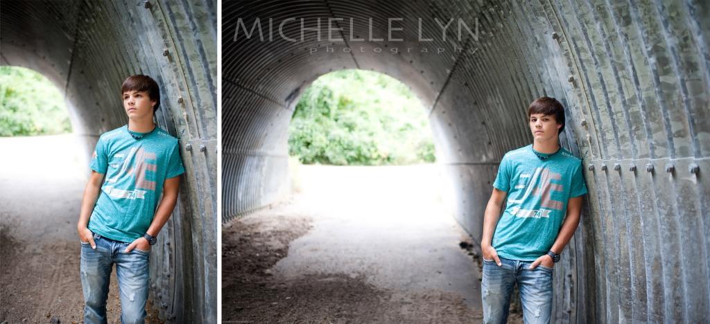 LAMichelleLynPHotography1