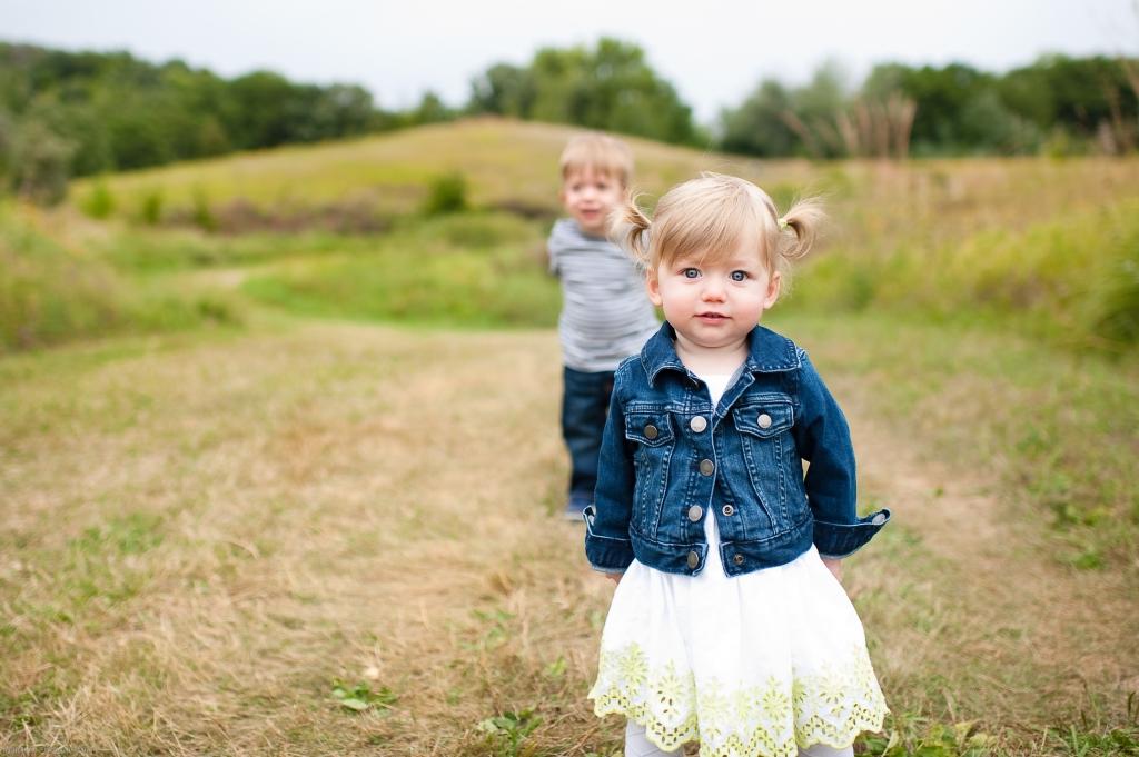 Michelle Lyn Photography, LLC-9274