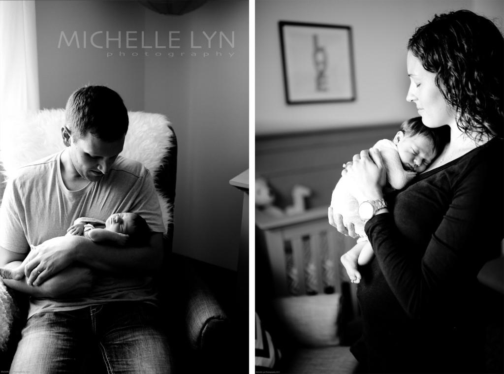 E.MichelleLynPhotography2