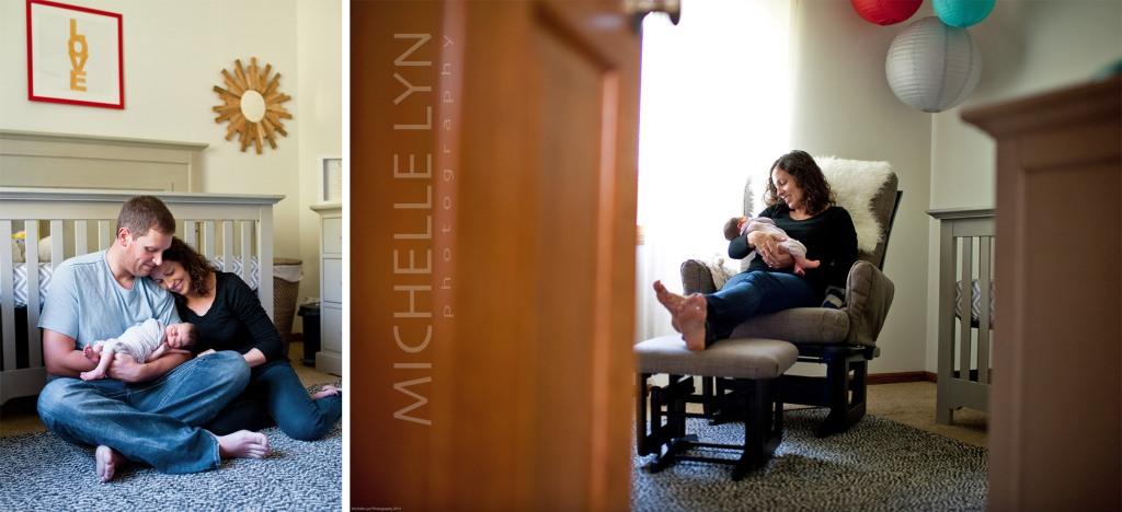 E.MichelleLynPhotography4
