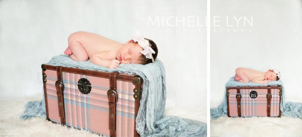 E.MichelleLynPhotography6