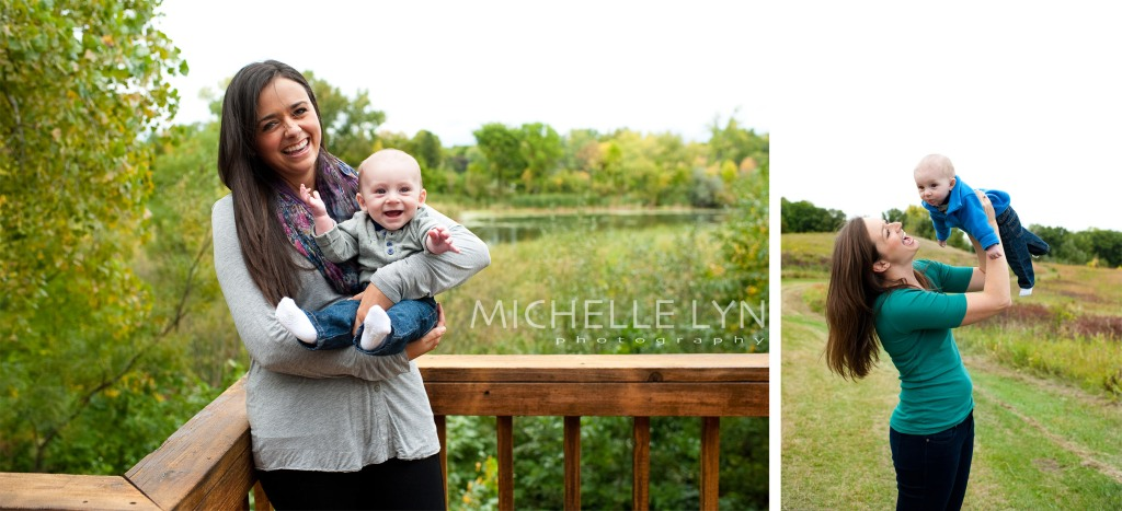 K.MichelleLynPhotography1