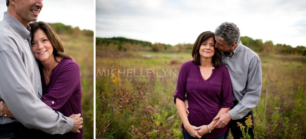 K.MichelleLynPhotography2