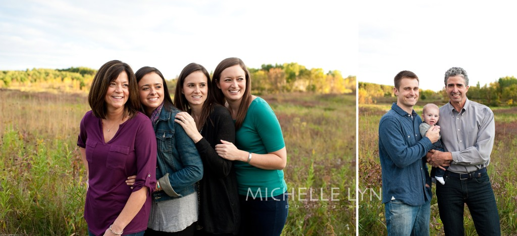 K.MichelleLynPhotography3