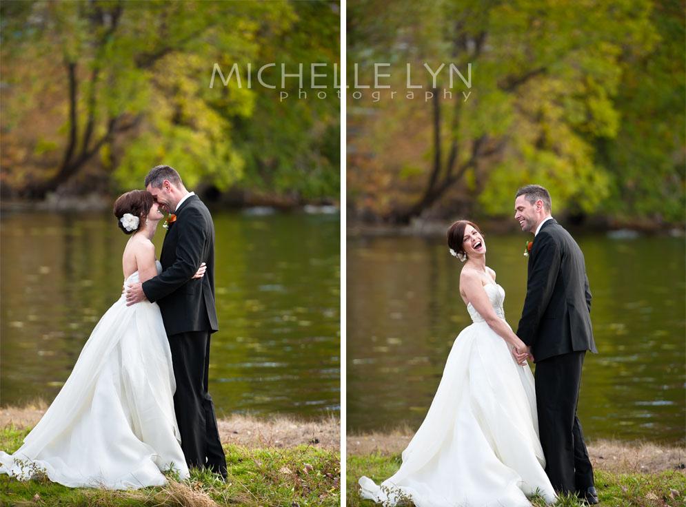MichelleLynPhotographyLH16