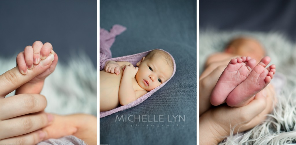 S.MichelleLynPhotography2
