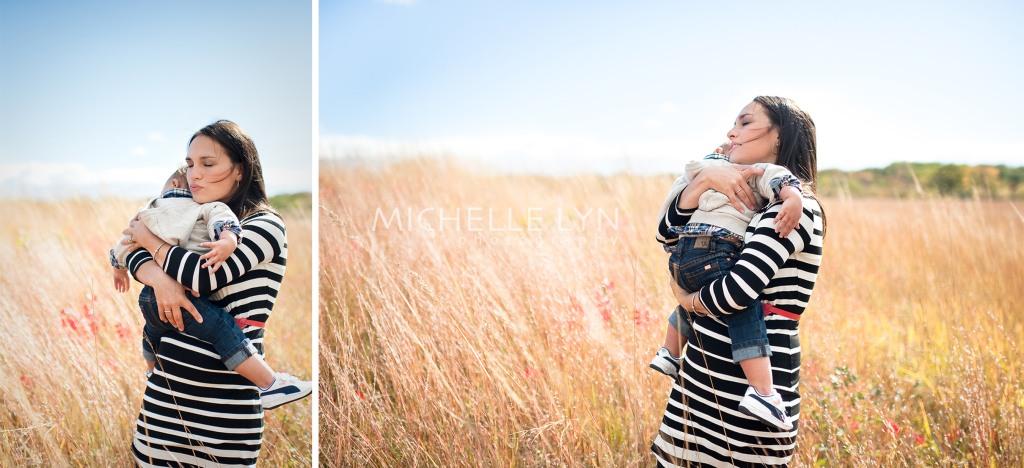 Z.MichelleLynPhotography2