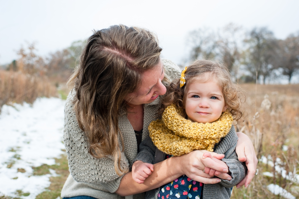 Michelle Lyn Photography {Family Photographer}