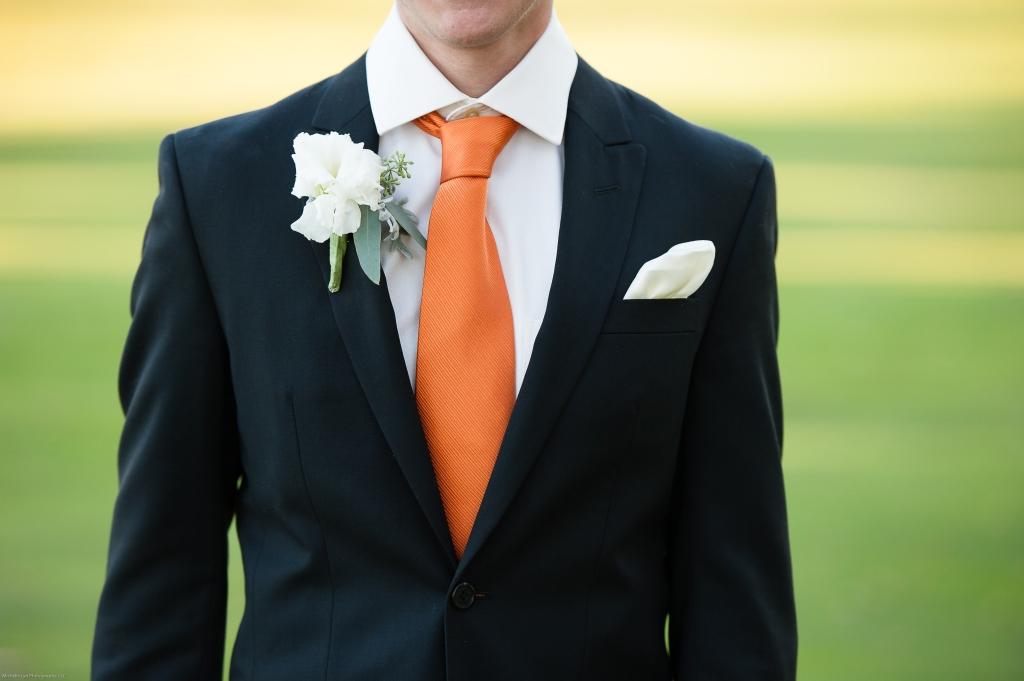 Michelle Lyn Photography, LLC {Wedding Photographer}