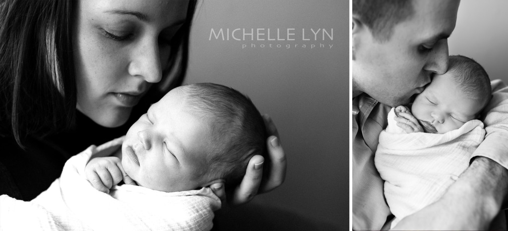 A.MichelleLynPHotography5