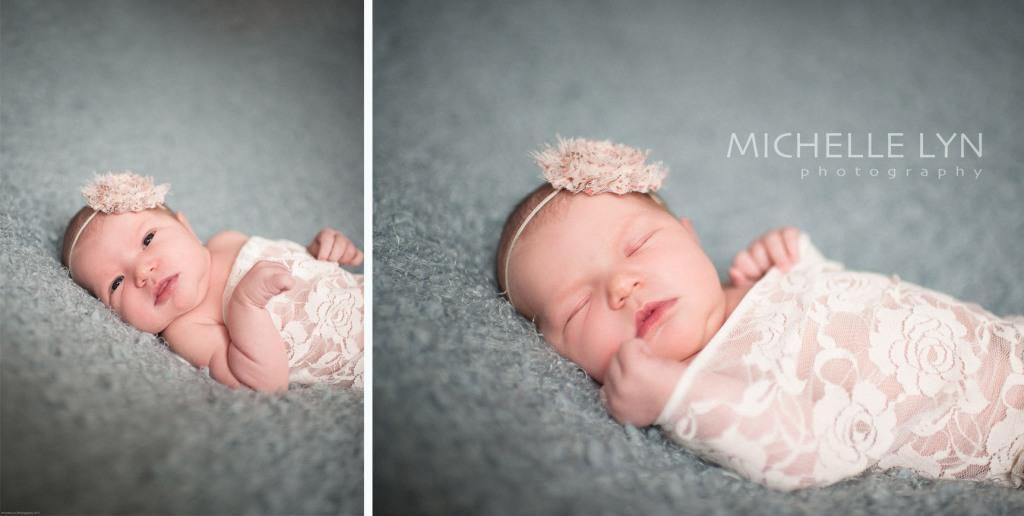A.MichelleLynPhotographyLLC.4