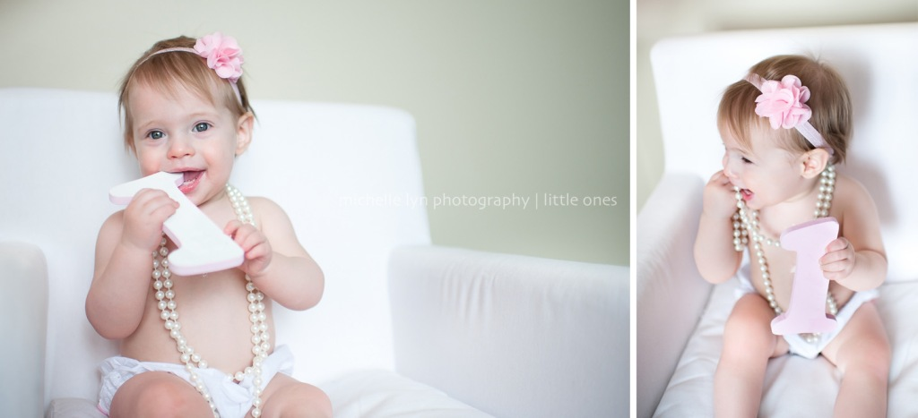 B.MichelleLynPhotographyLLC.7
