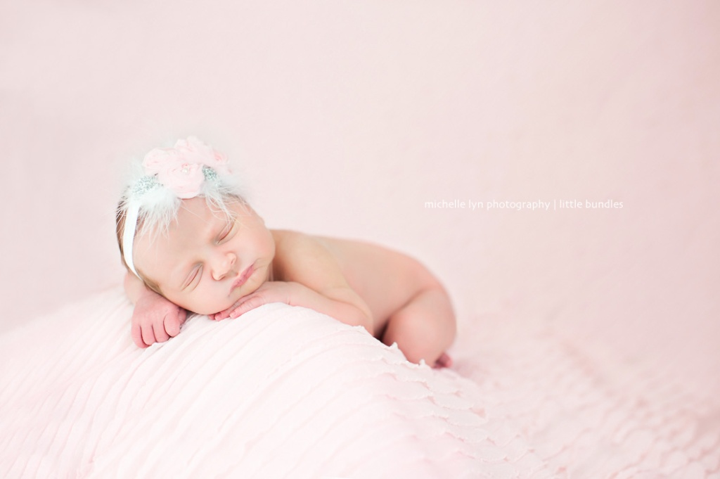 f3Michelle Lyn Photography, LLC-5301