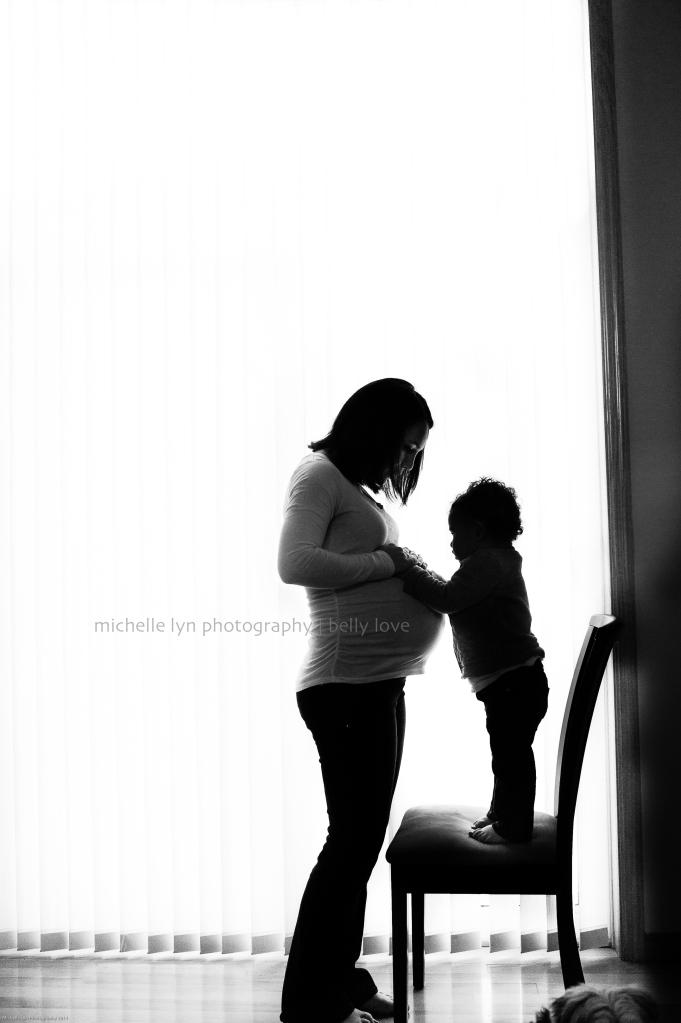 fMichelleLynPhotography,LLC-3611