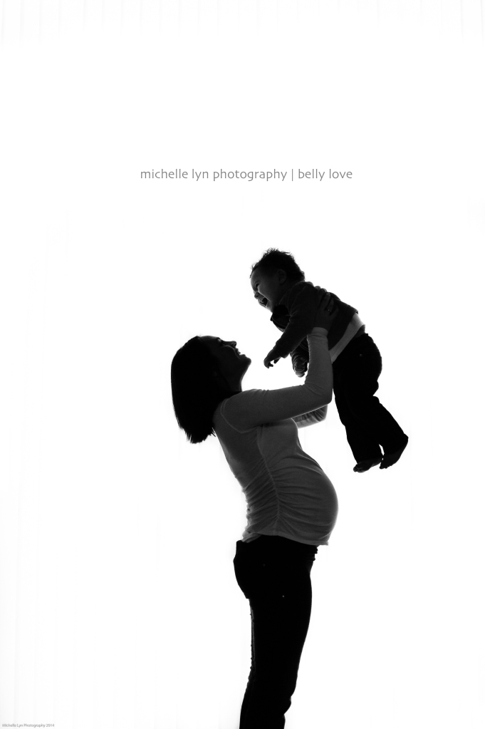 fMichelleLynPhotography,LLC-3662
