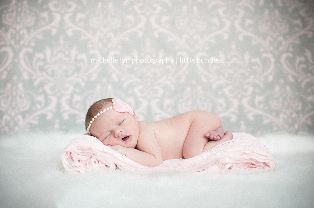 fMichelleLynPhotography,LLC-5119-2