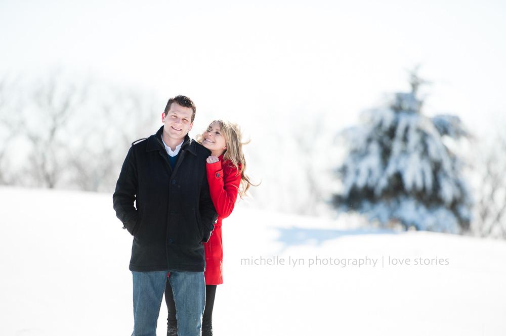 fMichelleLynPhotography,LLC-5894