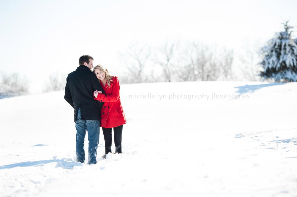 fMichelleLynPhotography,LLC-5908