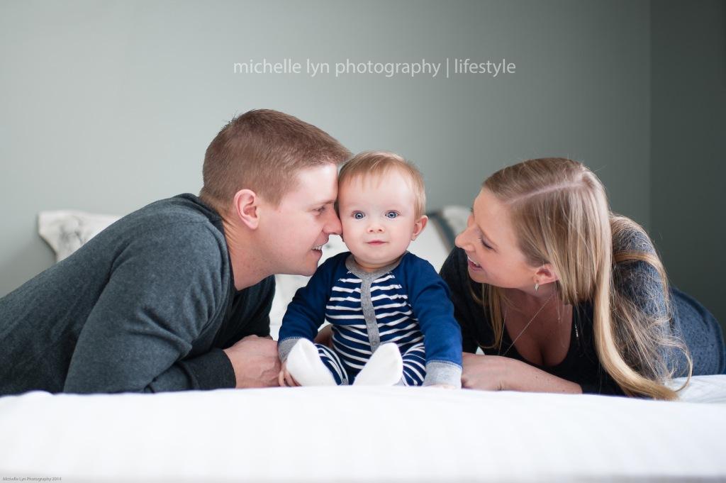 fMichelleLynPhotography,LLC-7453