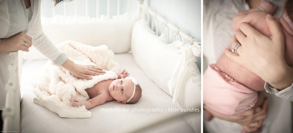 MichelleLynPhotographyz1