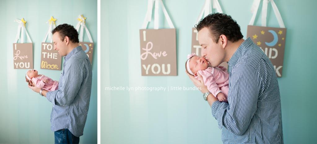 MichelleLynPhotographyz3