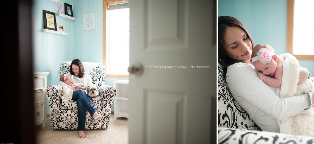 MichelleLynPhotographyz9